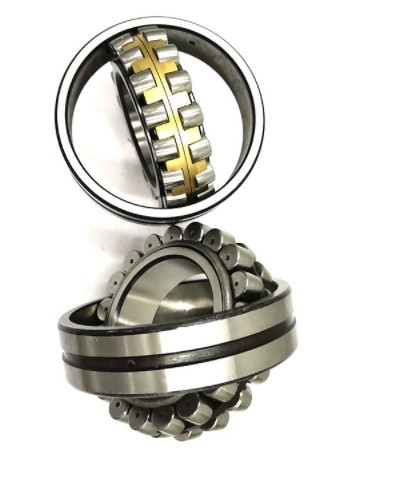 High Quality OEM Brand Deep Groove Ball Bearing 6201 6202 6204 6203 2RS with Competitive Price