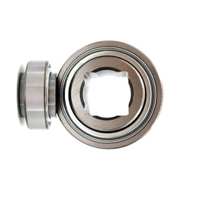 SKF Insocoat Bearings, Electrical Insulation Bearings 6316 M/C3vl0241 Insulated Bearing