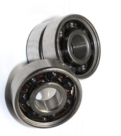 SKF Insocoat Bearings, Electrical Insulation Bearings 6316/C3vl0241 Insulated Bearing