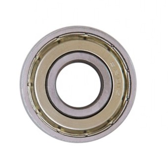 SET507 Taper Roller Auto Wheel Bearing JM716649/JM716610 JM716649/610 JM716649 JM716610