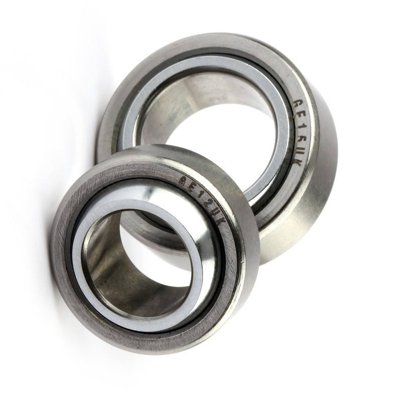 NSK Single Row Inch Ball Bearings 32220 Tapered Roller Bearing