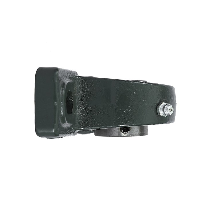 Manufacturer Supply Zoke Drs Wheel Block Drs 500 Drive Wheel