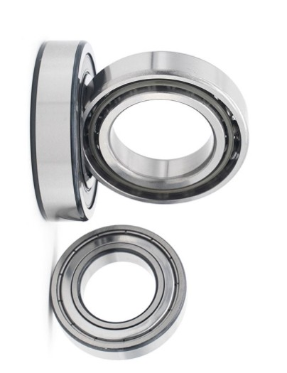 NSK NTN Asahi Koyo Pillow Block Bearing Textile Machinery Bearings Housings P313 P314