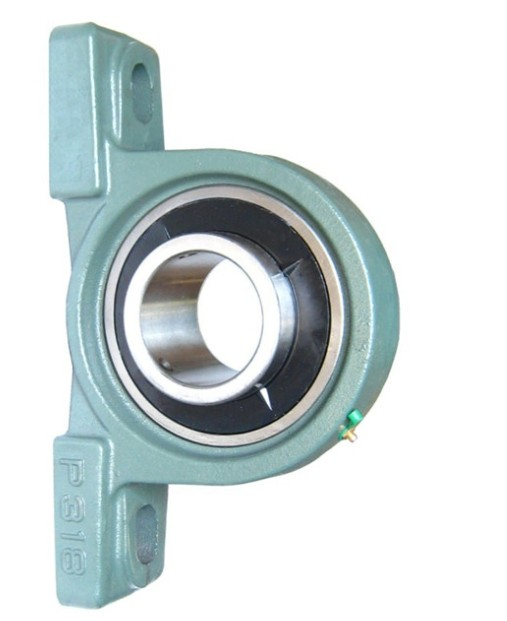 Professional high precision roller bearings PWKR62
