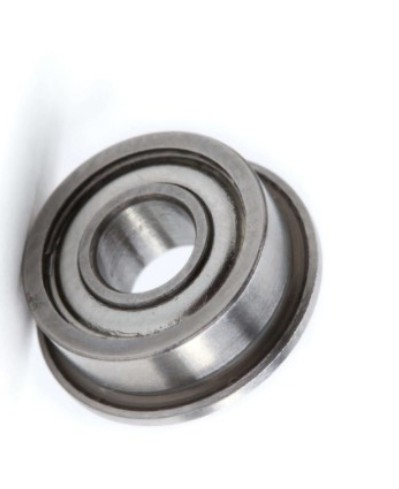 Made in China one-way clutch roller bearing Needle bearing