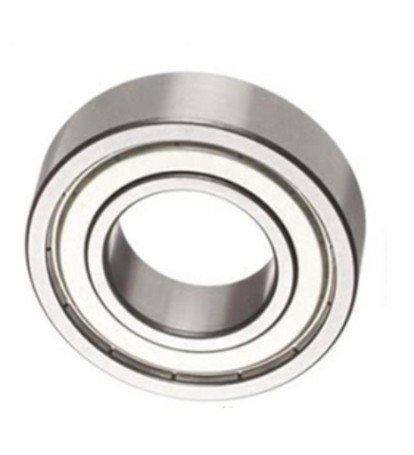 Chrome Steel Pillow Block Bearing, Bearing (UCP205, UCF206, UCT208, UCFC210, UCFL212)