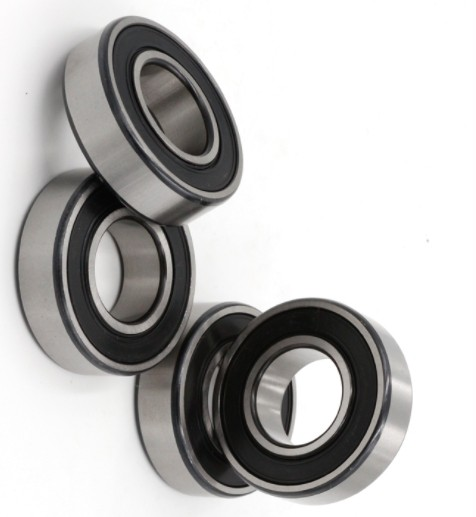 NSK NTN KOYO NACHI THK LM12749/LM12711 Stainless Steel Standard Tapered Roller Bearing Size Chart Taper Roller Bearing