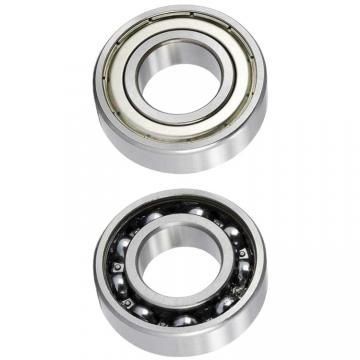 Deep Groove Ball Bearing, 6201 6202 6203 6204 6205 6206 Bearing Steel, Wheel Bearing