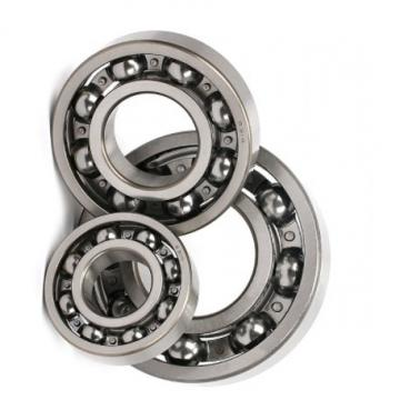 Spare Parts Roller Bearings 30209 Tapered Roller Bearing