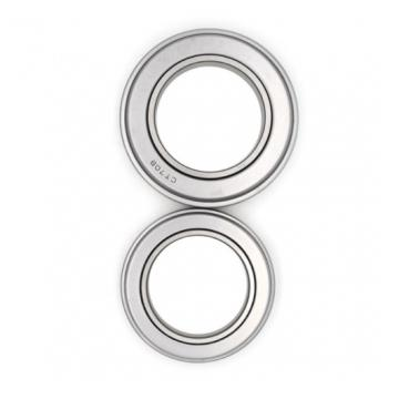 Auto Spare Parts Rolling Bearing 30209 Taper Roller Bearing