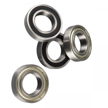 Single Row LM29749 /LM29710 inch taper roller bearing