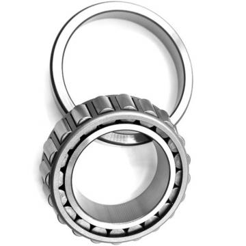 100% Japan brand Koyo double row tapered roller bearing L357049N/L357010CD bearings rodamientos