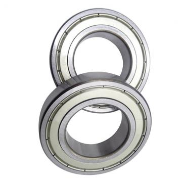 Timken Tapered Roller Inch Agricultural Bearing Set 4 L44649/L44610 Electrical Appliance Machinery Rolling Bearing Made in China