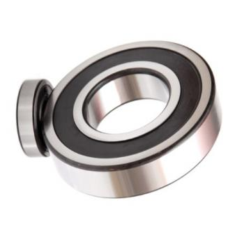 Plastic Pipe Machinery L44649/L44610 Inch Tapered Roller Bearing