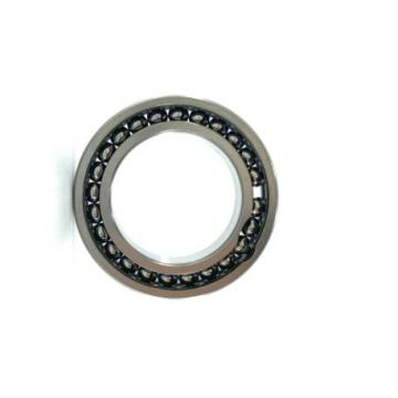 Tapered Roller Bearing 30221 Agricultural Machinery Auto Parts Bearing 7221E