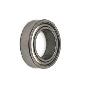 Factory direct sales applicable Machine tool spindle Taper roller bearing 30206