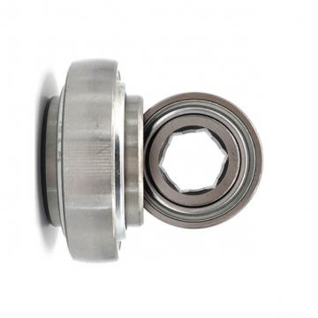 Professional Supply NSK Timken NACHI Plastic Machinery Tapered Roller Bearing 32224 32226 32228 32230 32232 32234 32236