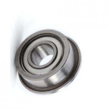 Hot sale high precision made in china chrome steel needle bearing
