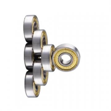 Deep groove roller bearing all types of bearings from china
