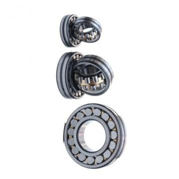 Inch Tapered Roller Bearing Hm89449/Hm89410 Bearing Size 36.512*76.200*29.370mm