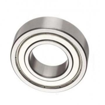 Pillow Block Bearing / UC Bearing From Fkd Factory/Stainless Steel Bearing Ucpp Ucpf Ucpfl