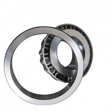 High Quality Pillow Block Bearing (UCP206) with SKF