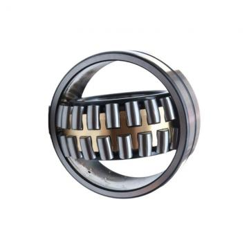 High quality bearing 5204 for wholesales