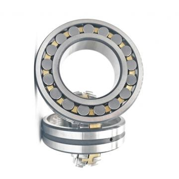 China large stock automobile LM11949/LM11910 truck wheel Bearing Taper Roller Bearing