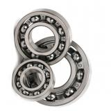 Timken 30209 Taper Roller Bearing with Bearing Cage