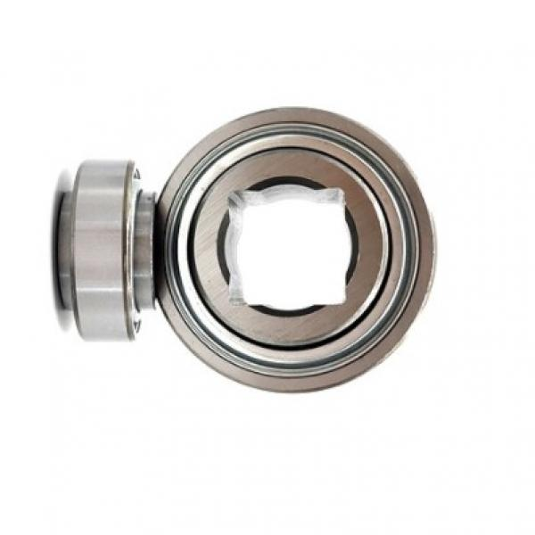 SKF Insocoat Bearings, Electrical Insulation Bearings 6316 M/C3vl0241 Insulated Bearing #1 image