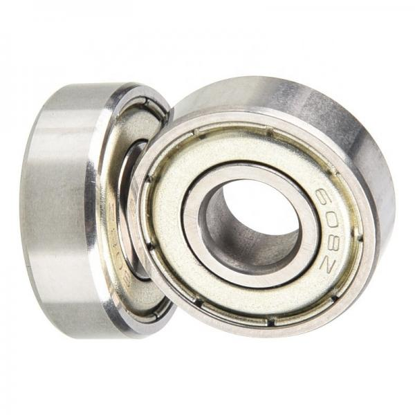 China Manufacture High Quality SKF NSK Taper Roller Bearing 32222 32224 32226 32228 32230 #1 image