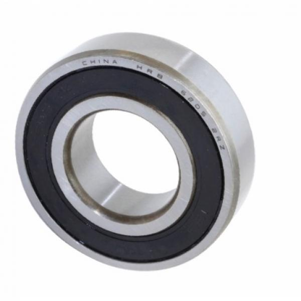 China Manufacturer High Quality Taper Roller Bearing 32007 32228 32216 32226 32224 32230 #1 image