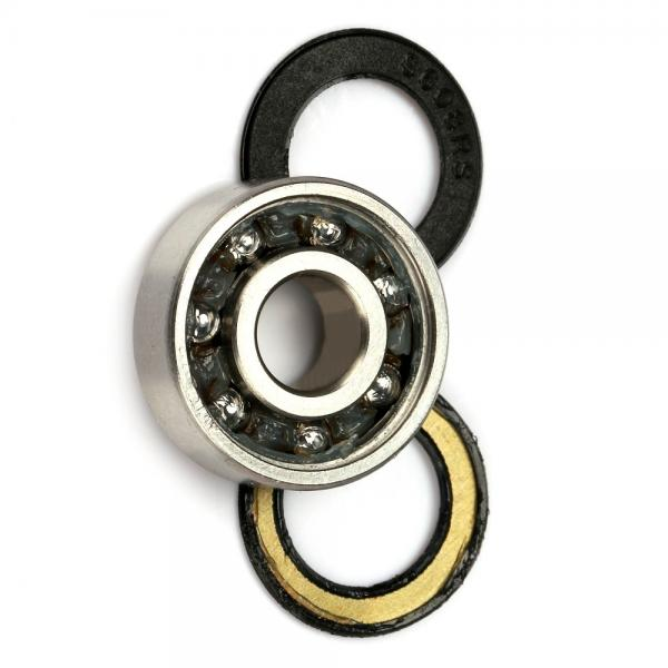 Chinese manufacturer roller bearings PWKR62 #1 image