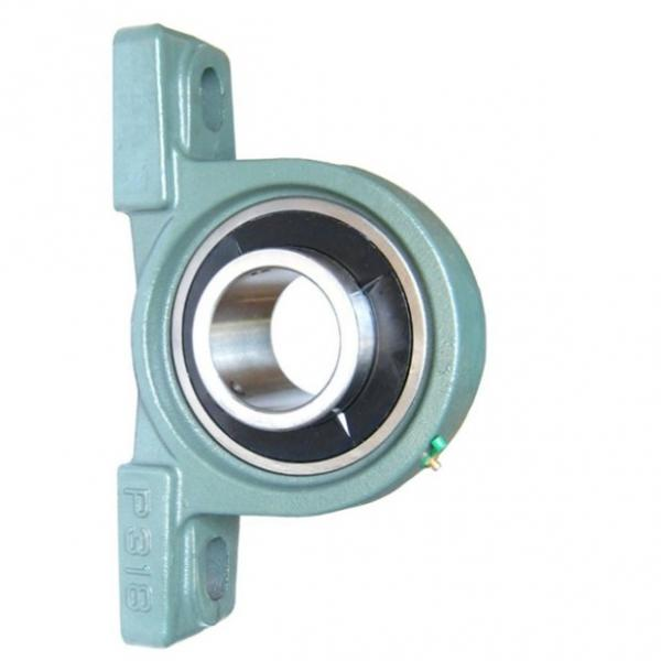 Professional high precision roller bearings PWKR62 #1 image