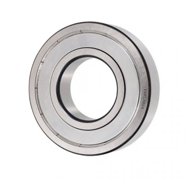 Starter one way clutch stainless steel bearing sprag #1 image
