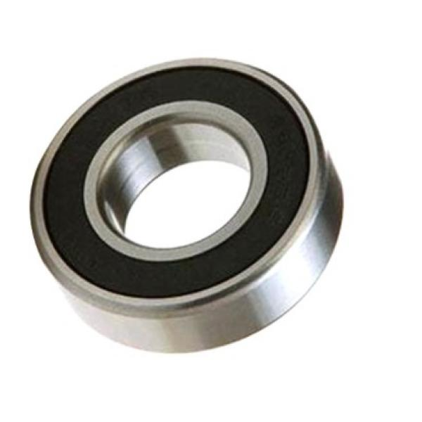 Factory directly insulated bearing 6313 M/C3 VL0241 6328M/C3VL0241 #1 image