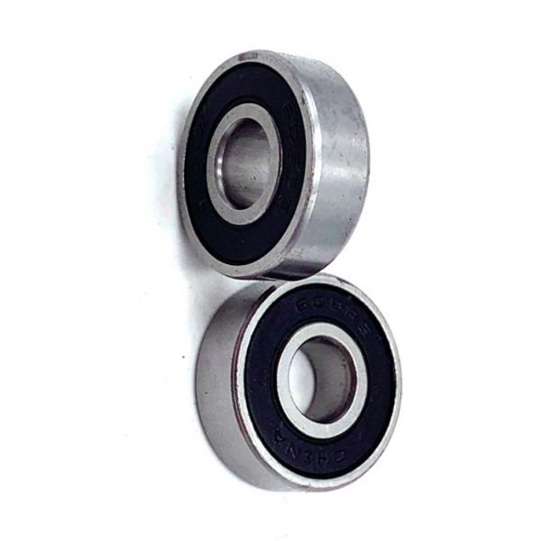 TS (Tapered Single) Imperial Tapered Roller Bearings (H715345/H715311 HH221449/HH221410 HM88649/HM88610 HM89449/HM89410 HM212047/HM212011 HM212049/HM212011) #1 image