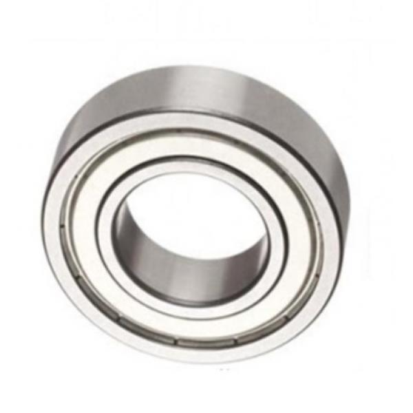 UCP208 Pillow Block Bearing/Ball Bearing/Taper Roller Bearing/Bearing (used in Agriculture and textile machinery) #1 image