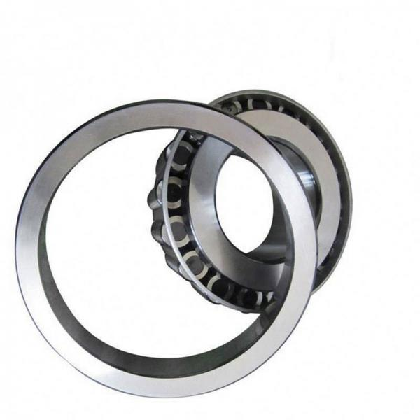 Gricultural Machinery Bearing/Pillow Block Bearing UCP205 UCP206 UCP207 UCP208/Insert Bearing/Bearing/Stainless Steel Bearing (UCST204) #1 image