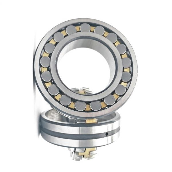 China large stock automobile LM11949/LM11910 truck wheel Bearing Taper Roller Bearing #1 image